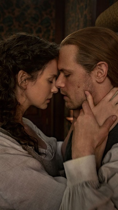 9 Theories On How 'Outlander' Season 6 Could End