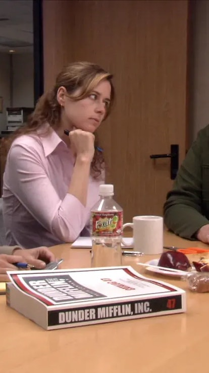 Was The Party Planning Committee On 'The Office' Good Or Evil?