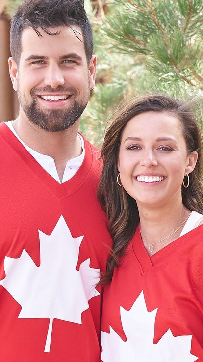 Forget About Greg — Katie & Blake Belong Together After 'The Bachelorette'