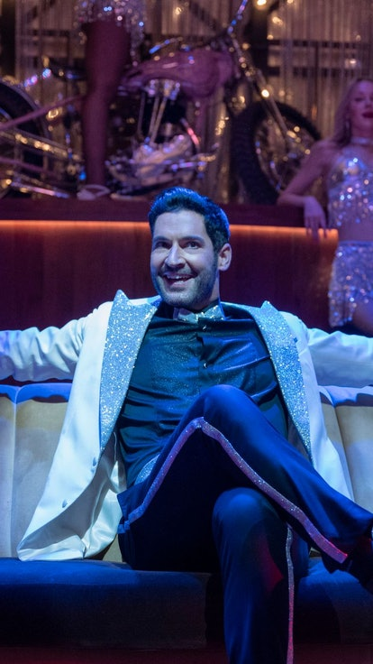 9 'Lucifer' Finale Questions We'll Never Have The Answer To