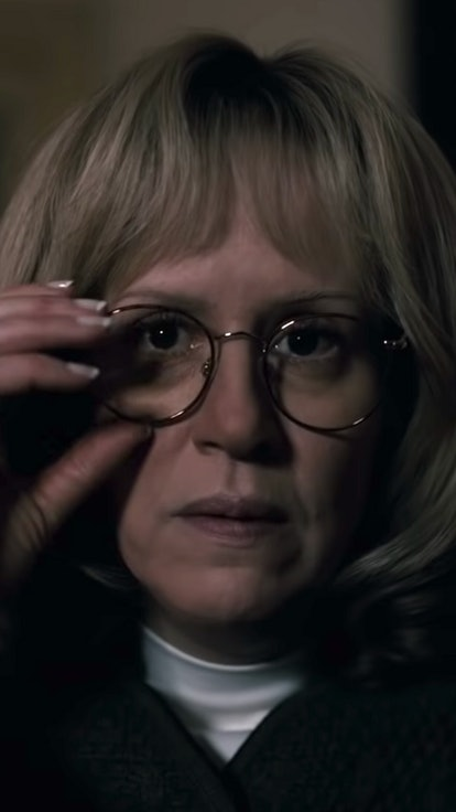What's Linda Tripp's Involvement In 'American Crime Story'? Sarah Paulson's Character Is An 'Impeachment' Catalyst