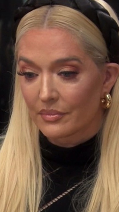 How Much Does Erika Make On 'RHOBH'? A Nuanced Look At Her Sources Of Income