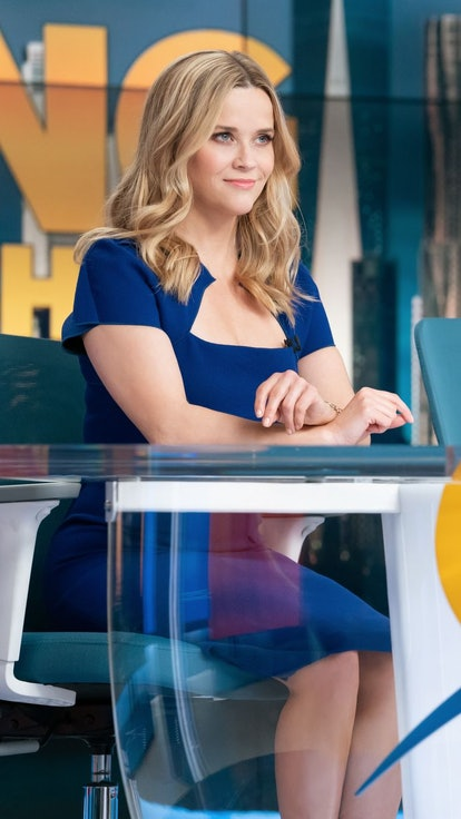 'The Morning Show' Season 1 Recap You Need Before Starting Season 2