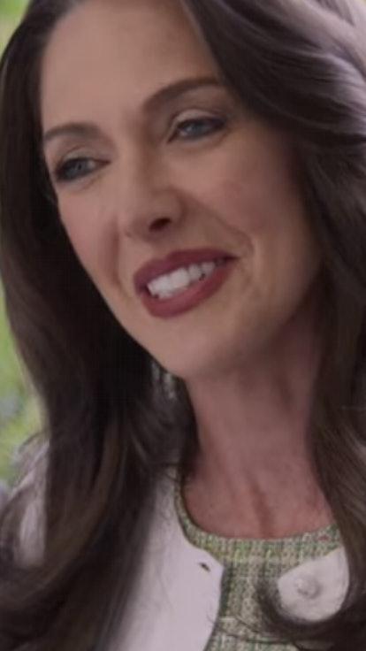 "'The Baby-Sitters Club' Season 2 Said ""Shannon Who?"""