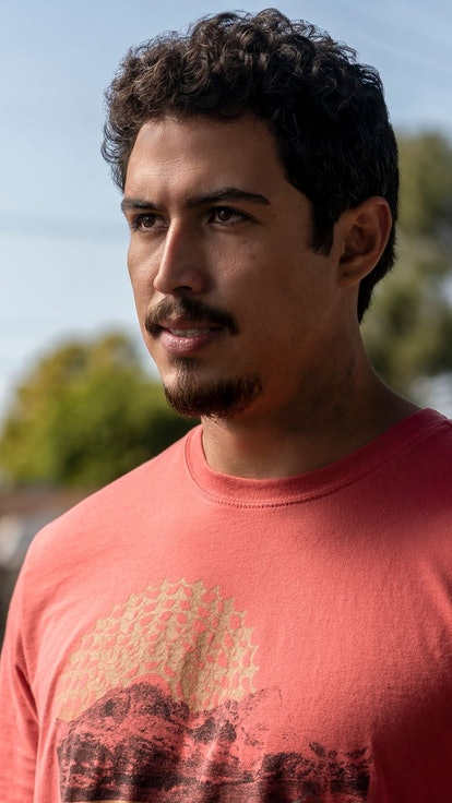 Spooky's Fate In 'On My Block's Final Season Will Haunt Me Forever